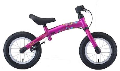 Bikestar Laufrad »Flex« kaufen