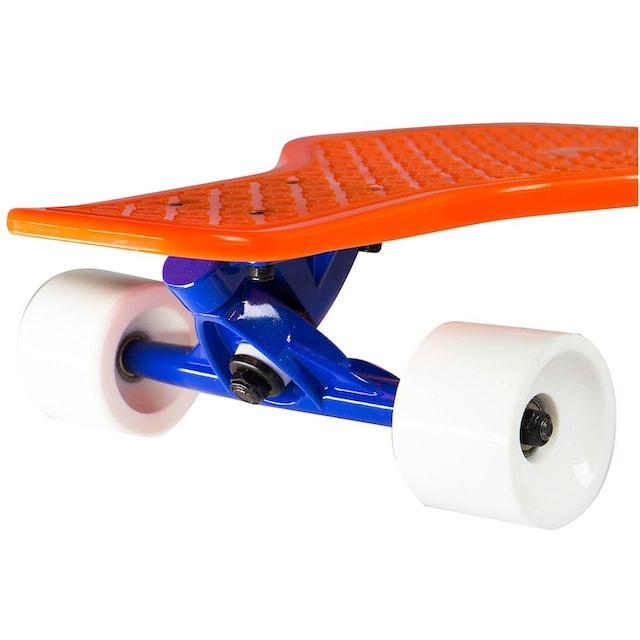 SportPlus Longboard »Tiger Claw SP-SB-204«