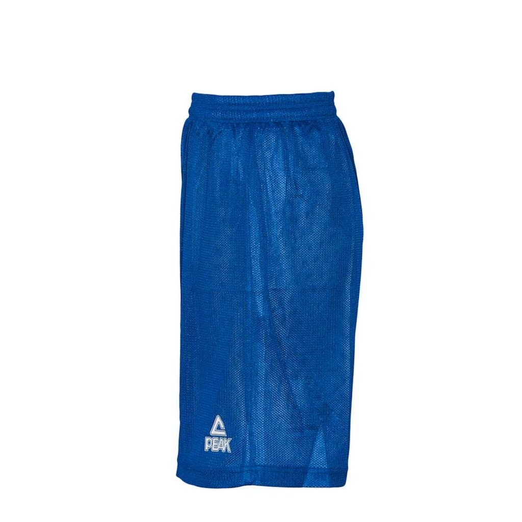 PEAK Shorts, aus einzigartigem PLUS COOL-Stoff