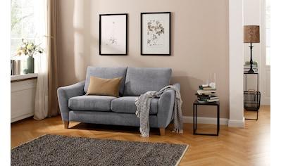 Home affaire 2 - Sitzer »Alwin« kaufen