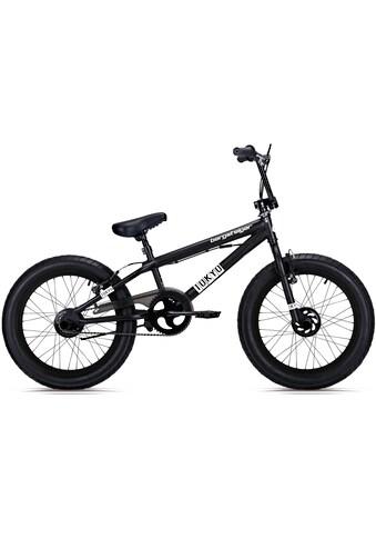 bergsteiger BMX-Rad »Tokyo« kaufen