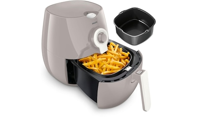 Philips Heissluftfritteuse Daily Collection HD9218/25 Airfryer, 1425 Watt kaufen