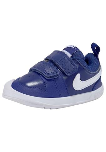 Nike Sportswear Sneaker »Pico 5« kaufen