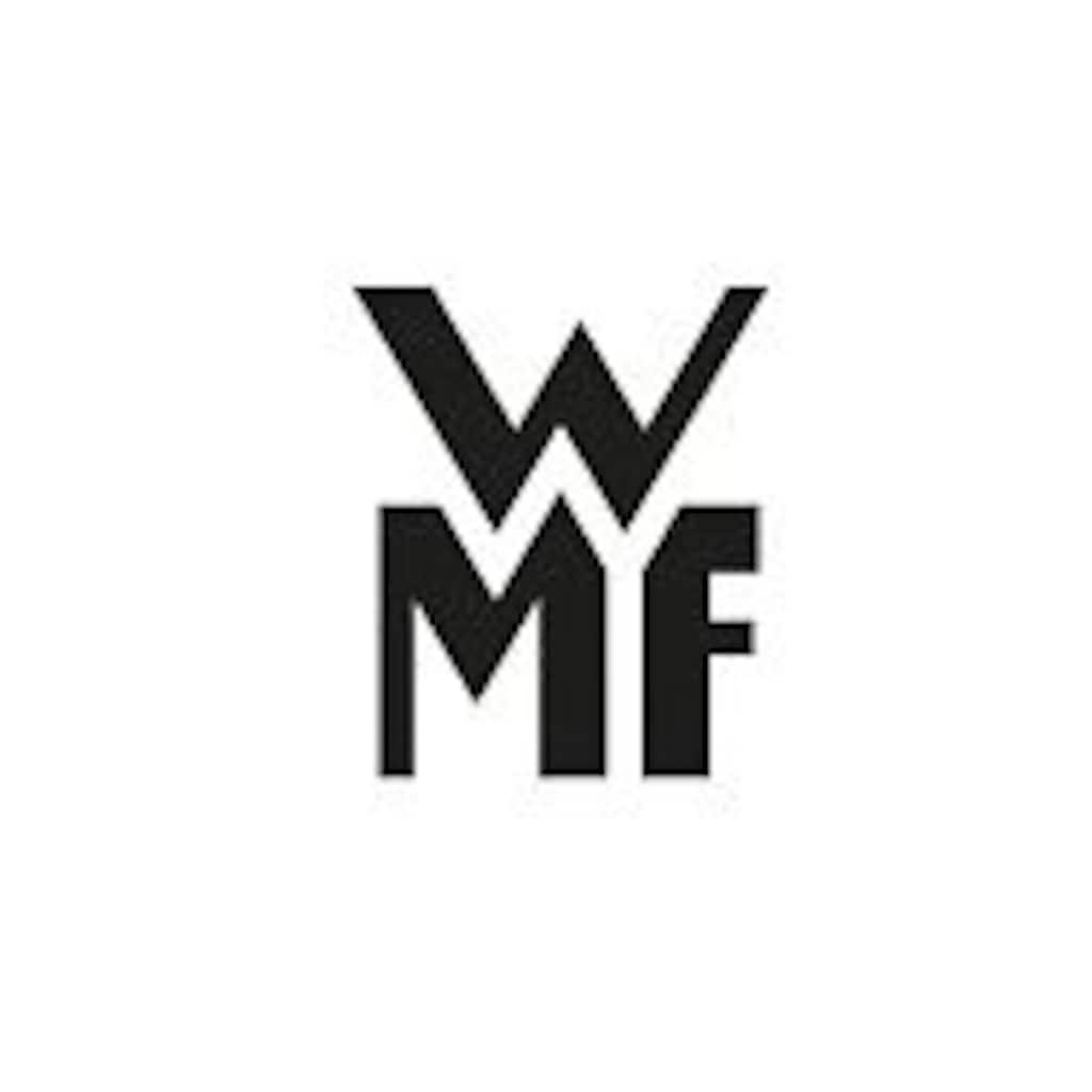 Klein Kinder-Küchenset »WMF-Topfsortiment«, Made in Germany