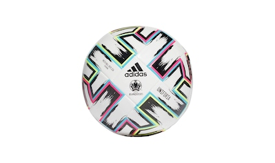 adidas Performance Fußball »UNIFORIA TRN«, EM Fußball kaufen