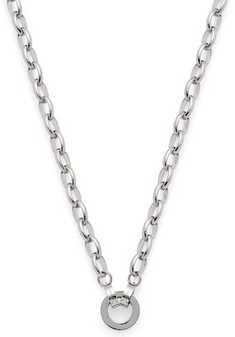 LEONARDO Charm-Kette »60 Gala Darlin's, 017080« kaufen