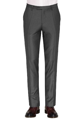 CG Club of Gents Anzug - Hose »CG Chaz« kaufen