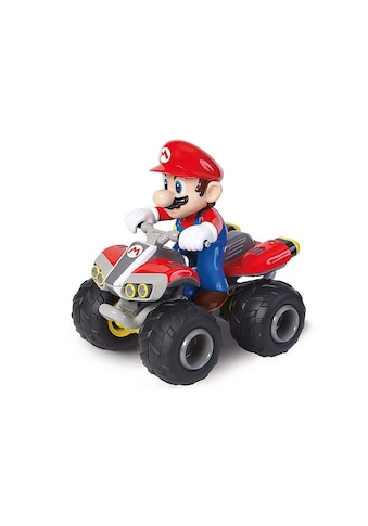 "Carrera® RC - Auto ""Carrera®RC  -  Mario Kart™ 8, Mario"" kaufen"