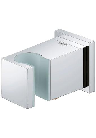 GROHE Brausehalter »Euphoria Cube«, DN 15 kaufen