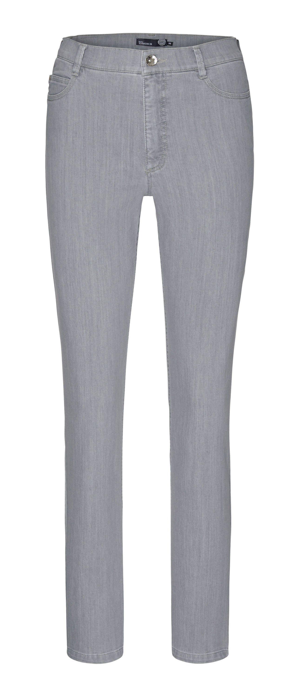 Atelier GARDEUR 5-Pocket-Jeans  VIOLAR  Preisvergleich