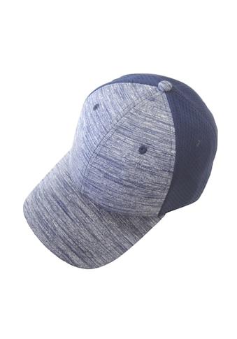 Chaplino Flex Cap, mit Reflektor-Einsatz kaufen