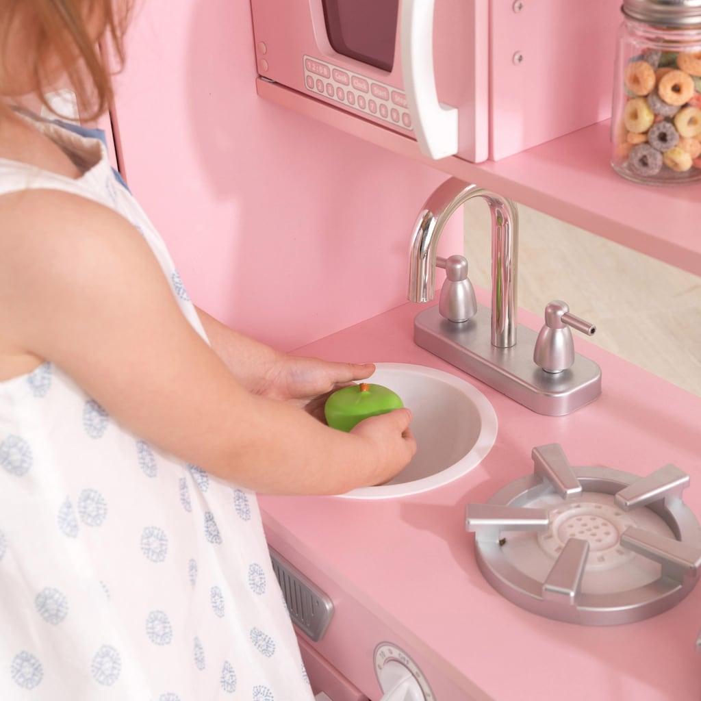 KidKraft® Spielküche »Vintage«