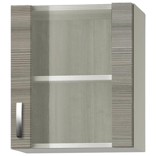 OPTIFIT Glashängeschrank »Vigo«, Breite 50 cm