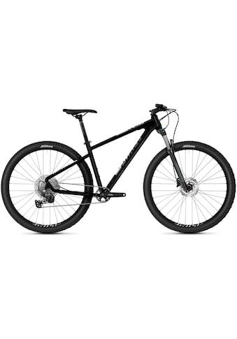 Ghost Mountainbike »Kato Pro 27.5 AL U«, 12 Gang Shimano Deore Schaltwerk, Kettenschaltung kaufen