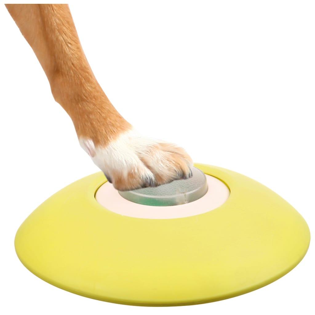 TRIXIE Hundespielzeug »Memory Trainer 2.0«, inkl. kleiner Schaufel zum Befüllen