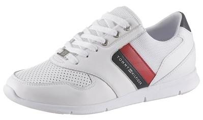 TOMMY HILFIGER Sneaker »SKYE 1C5« kaufen