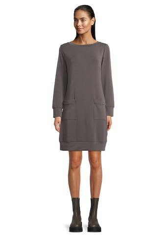 Betty&Co Sweatkleid kaufen