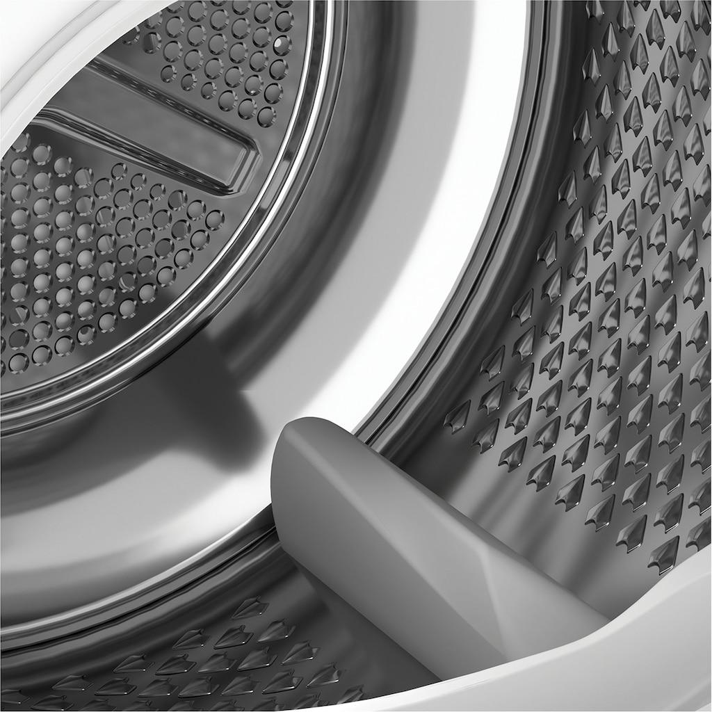 BEKO Wärmepumpentrockner »DE744RX1«