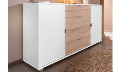 priess Sideboard, Breite 143 cm kaufen