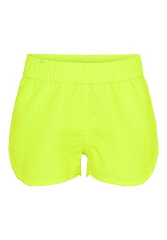 LEGO® Wear Shorts »LWPOVLA 300« kaufen