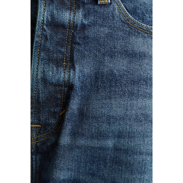 edc by Esprit High-waist-Jeans