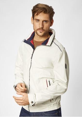 S4 Jackets klassische, wasserabweisende Jacke »Unbreakable« kaufen