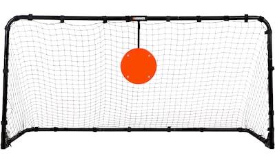Hammer Fußballtor »Target Shot PRO« kaufen