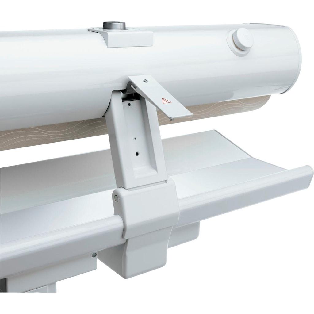 Miele Bügelmaschine »B 995 D«, 2550 W, Walzenbügler