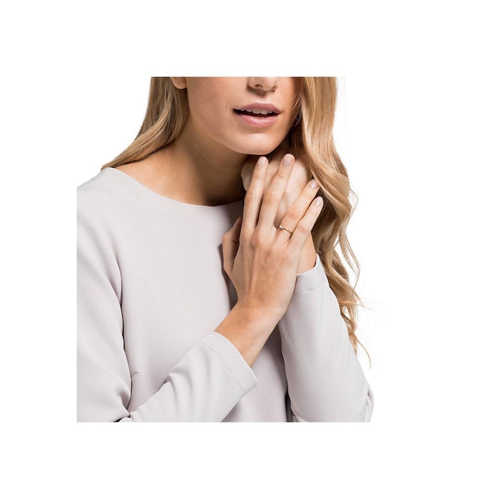 CHRIST Diamantring »32011813«