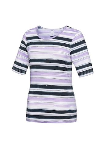 Joy Sportswear T - Shirt »HELGA« kaufen