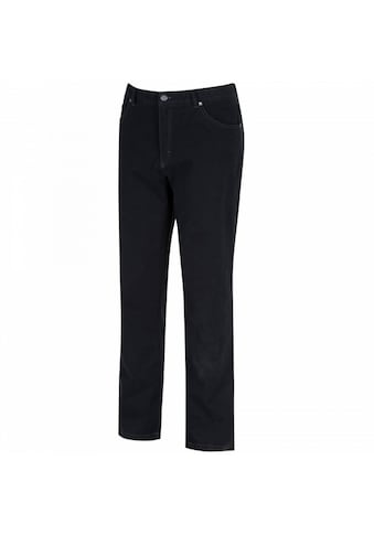 Regatta 5 - Pocket - Hose »Herren Hose Landyn« kaufen