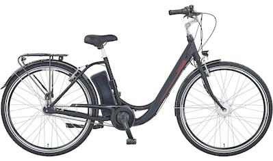 Prophete E-Bike »Prophete Geniesser e5000« kaufen
