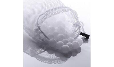 Lauben Sous-Vide Stick »Sous Vide Balls«, mit enthaltenen Bällen kaufen