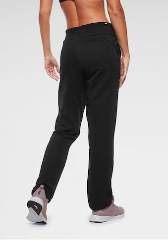 PUMA Jogginghose »ESS Sweat Pants TR op« kaufen