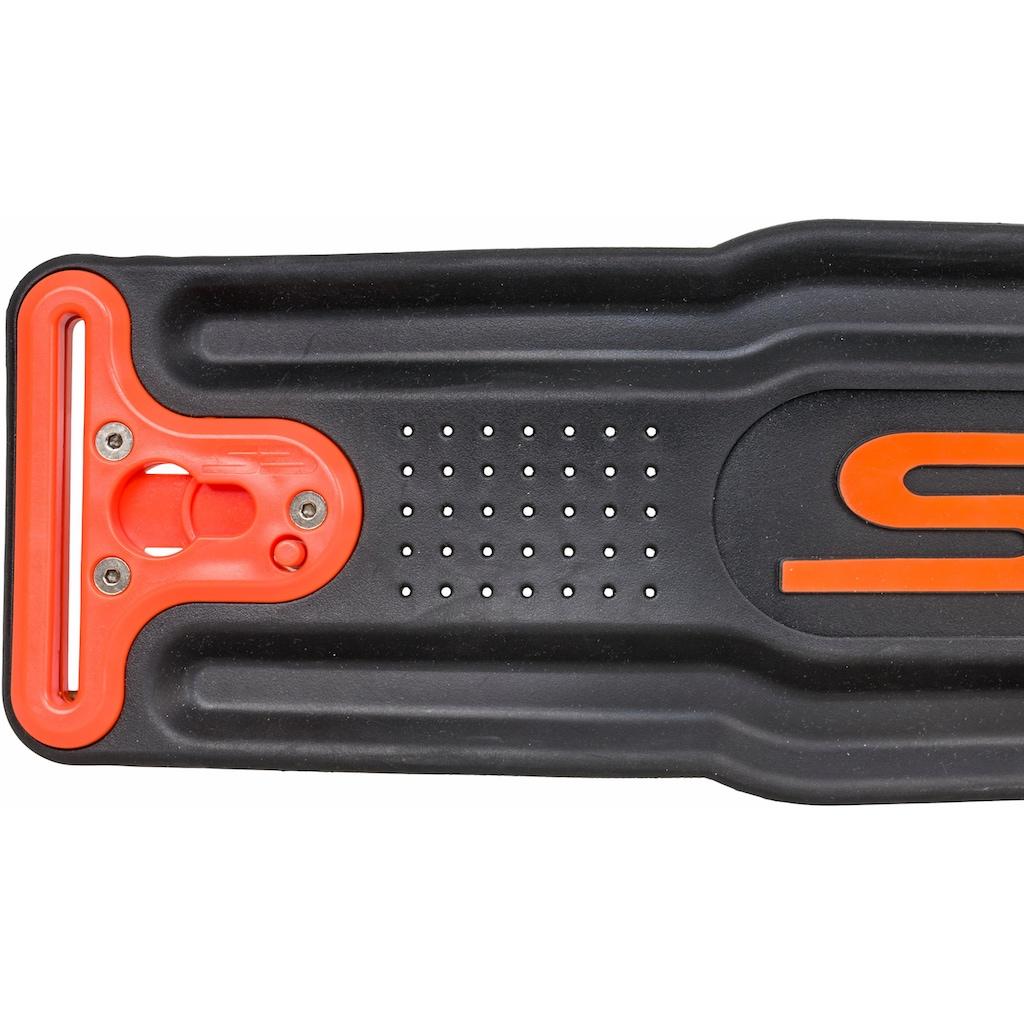 SB SHADOWBOXER PERFORMANCE Shadow Boxer »Power Tubes Light«