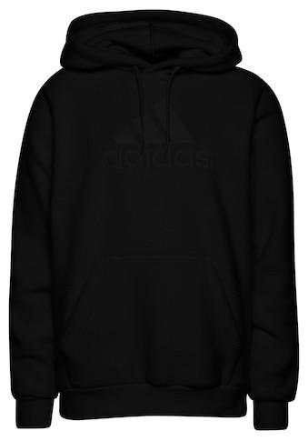 adidas Performance Kapuzensweatshirt »MUST HAVE WINTER BATCH OF SPORTS« kaufen