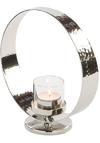 Fink Kerzenhalter »TESORO« kaufen