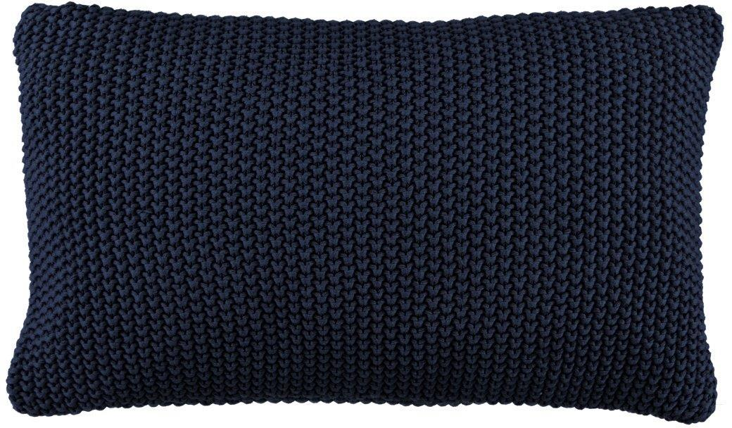 Dekokissen Nordic Knit Marc O'Polo Home