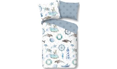 Kinderbettwäsche Bettwäsche Für Kinder Online Kaufen Baur