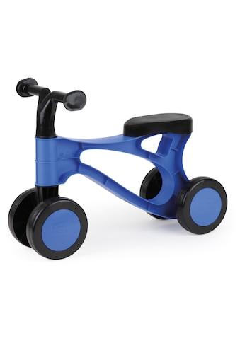 """Lena® Laufrad """"My First Scooter, blau"""" kaufen"""