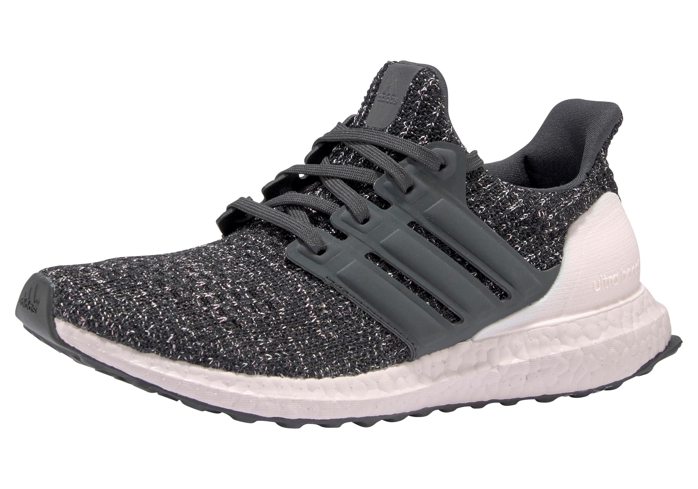 adidas Performance Sneaker »Ultra Boost W« auf Raten | BAUR