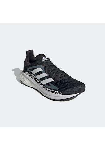 adidas Performance Laufschuh »SOLARGLIDE ST« kaufen