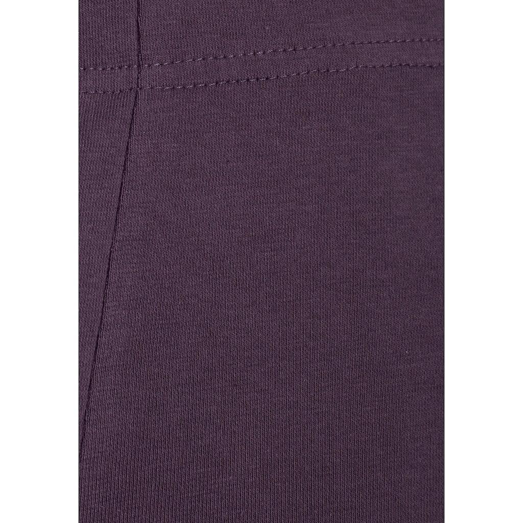 H.I.S Hipster, (5 St.), aus Baumwollstretch