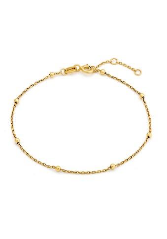 CHRIST Armband »87716449« kaufen