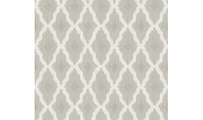 Architects Paper Textiltapete »Tessuto«, mit Ornamenten kaufen