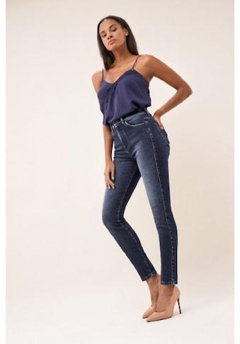 Salsa Jeans »Slim/ elegant« kaufen