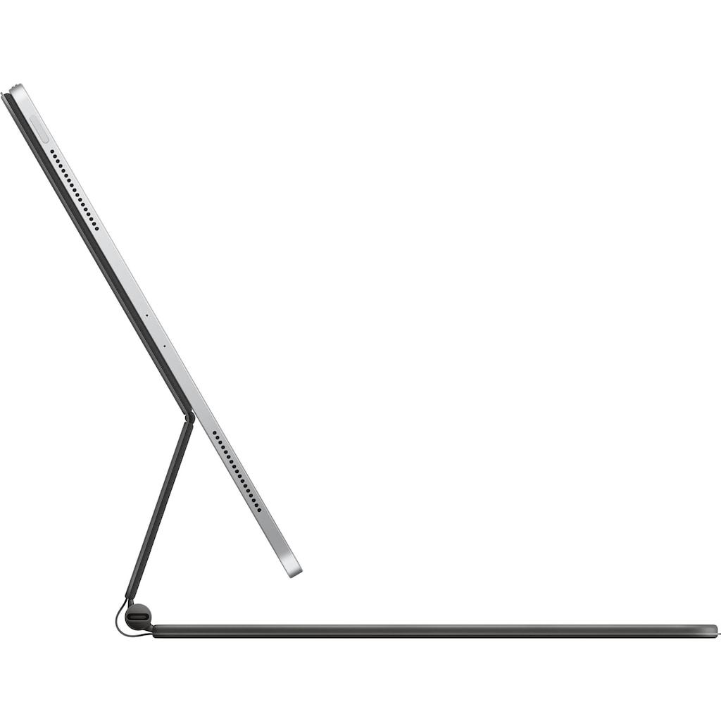 """Apple iPad-Tastatur »Magic Keyboard für das 12,9"""" iPad Pro (4. Generation)«"""
