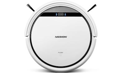 Medion® Saugroboter »mit Wischfunktion MD 18501« kaufen