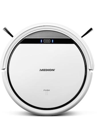 Medion® Saugroboter »MD 18501 /50063192« kaufen