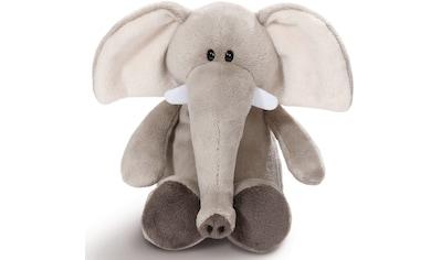 Nici Kuscheltier »Elefant, 20 cm« kaufen